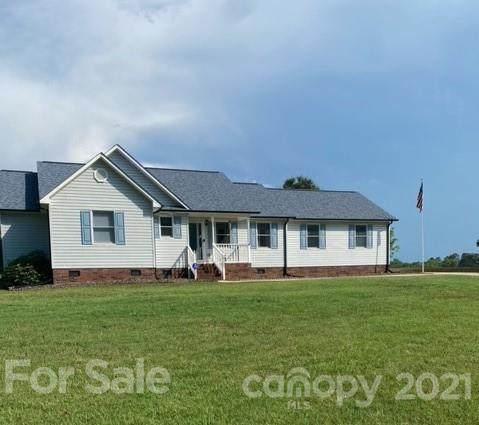 2733 Goldrush Drive, Lincolnton, NC 28092 (#3751777) :: DK Professionals