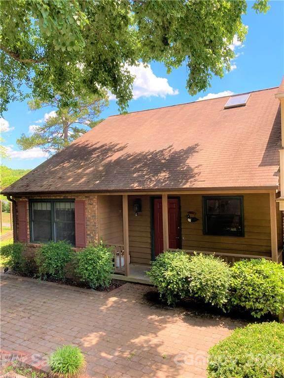 153 Clegwood Drive, Rutherfordton, NC 28139 (#3751807) :: Puma & Associates Realty Inc.