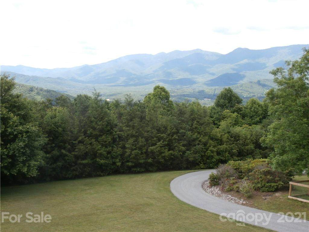 1800 Cabbage Patch Road - Photo 1