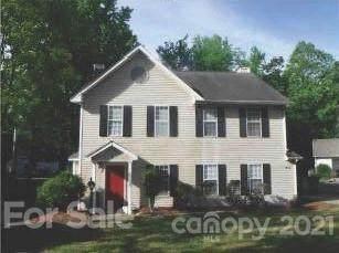 814 Selwyn Oaks Court 9/A, Charlotte, NC 28209 (#3751863) :: Cloninger Properties