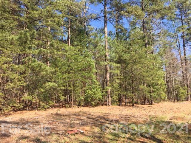 290 Stillwater Road, Troutman, NC 28166 (#3751965) :: LePage Johnson Realty Group, LLC