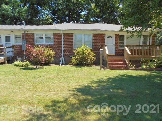 109 Danita Drive #15, Locust, NC 28097 (#3751968) :: Love Real Estate NC/SC