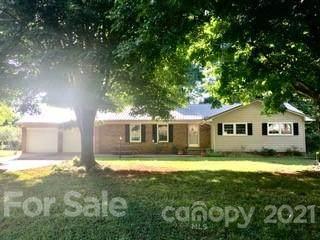 2202 Heavner Road #21, Lincolnton, NC 28092 (#3752153) :: Scarlett Property Group