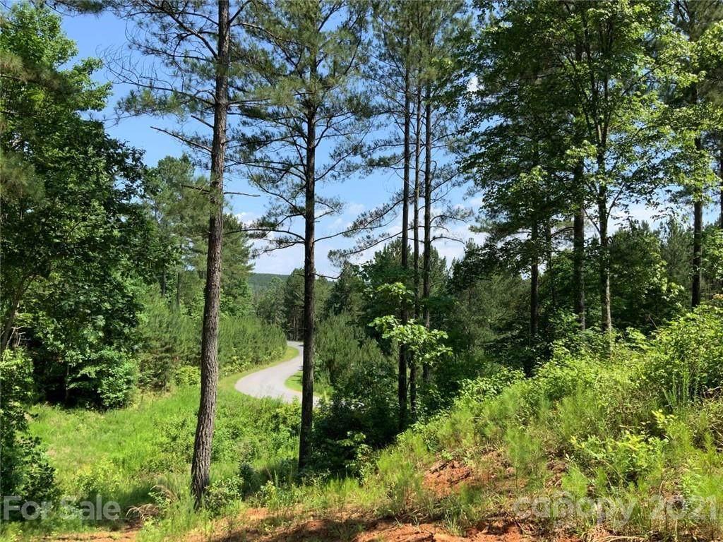 1317 Lake Vista Drive - Photo 1