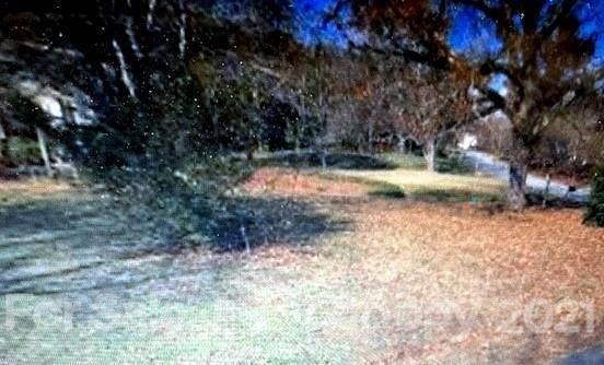 3145 3rd Street Drive NW, Hickory, NC 28601 (#3752383) :: Keller Williams Realty Lake Norman Cornelius
