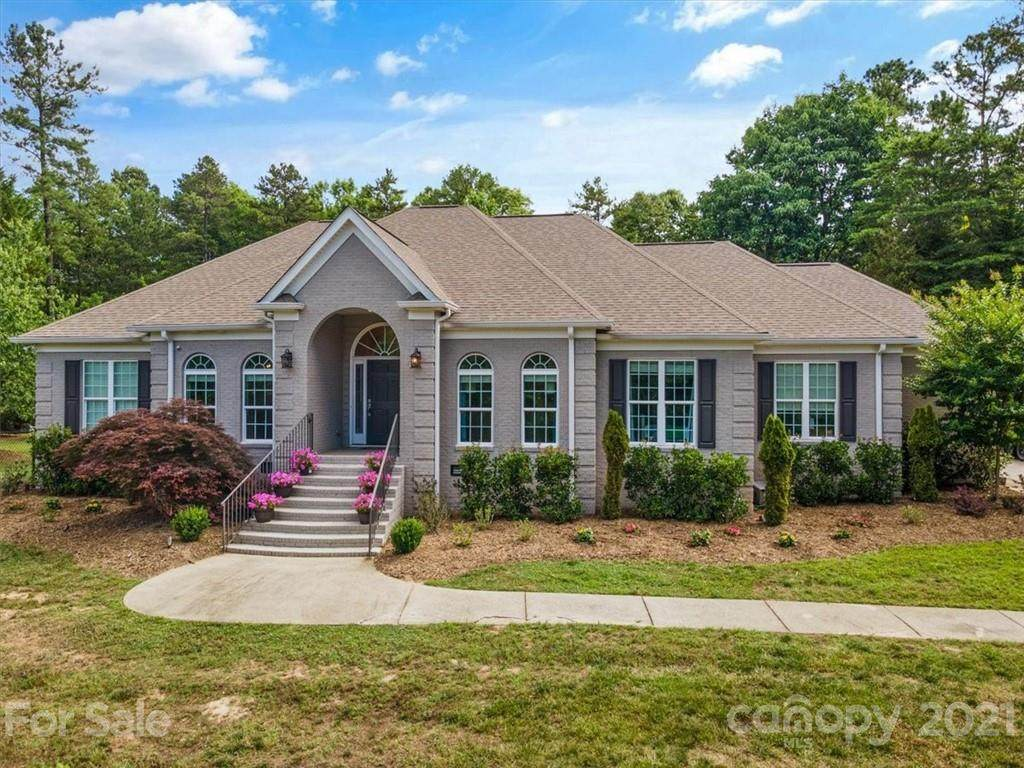 17730 Youngblood Road - Photo 1