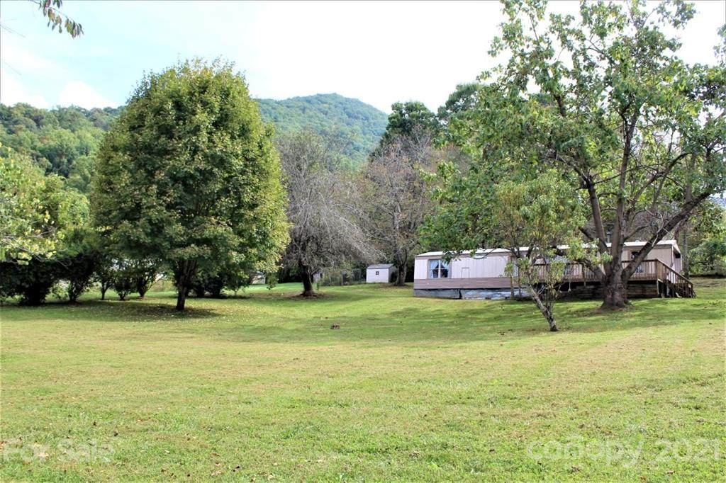 372 Haw Branch Road - Photo 1