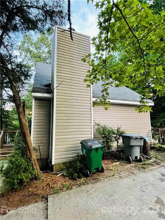 11224 E Wt Harris Boulevard, Charlotte, NC 28212 (#3752491) :: Rhonda Wood Realty Group