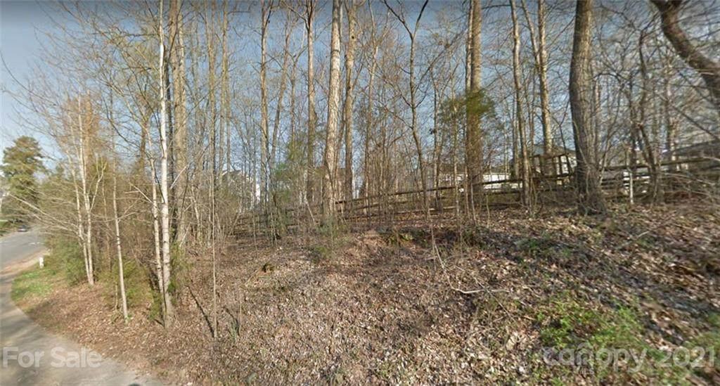 N/A Red Oaks Trail - Photo 1