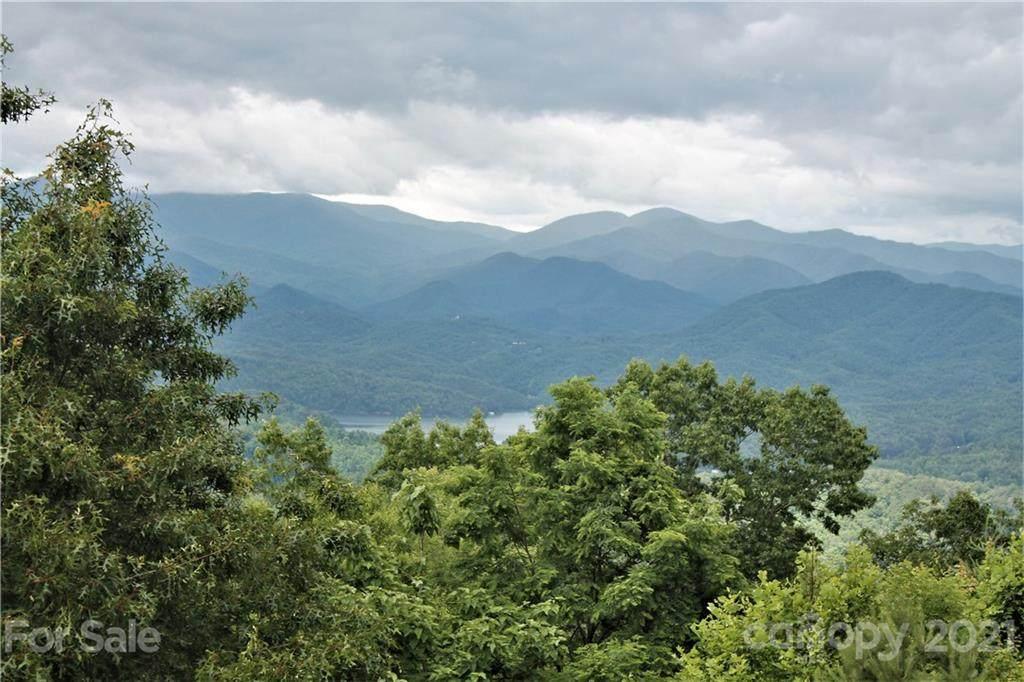 0 Shiners Ridge - Photo 1