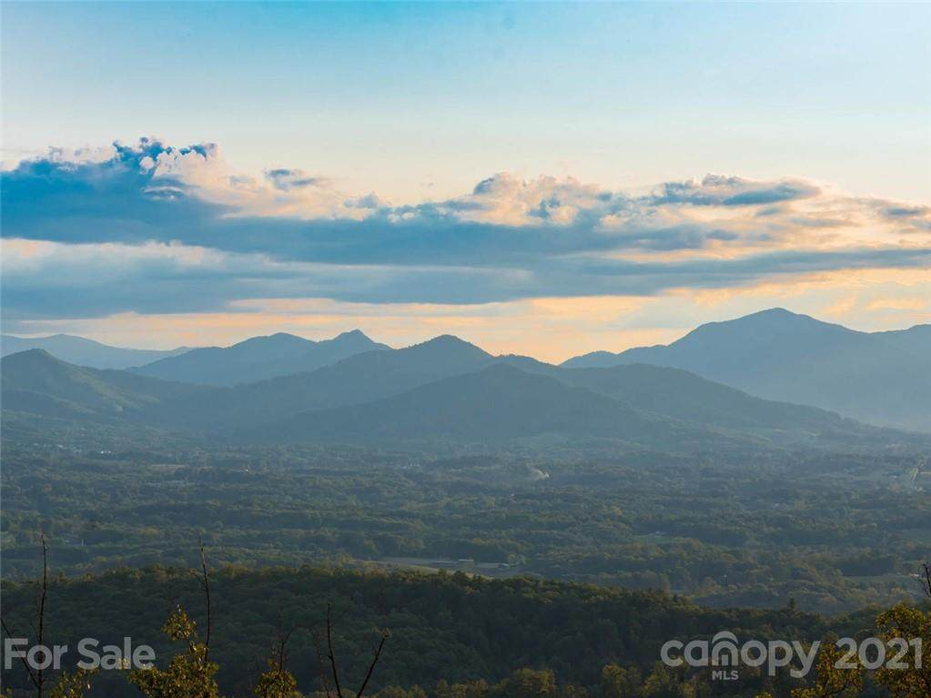 289 Serenity Ridge Trail - Photo 1