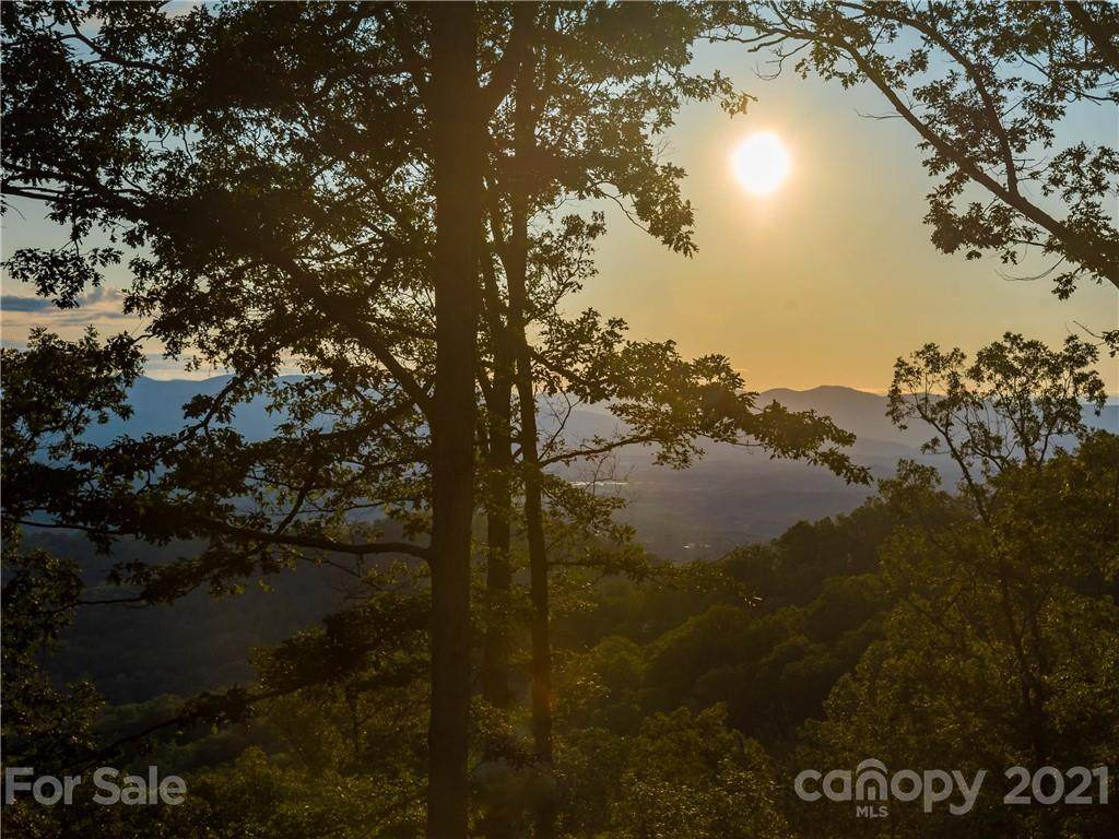 281 Serenity Ridge Trail - Photo 1