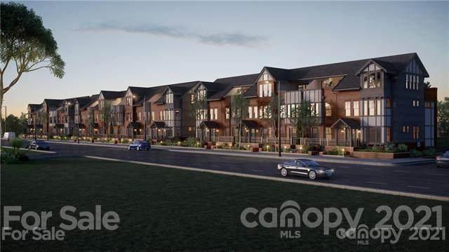 221 Broadway Street, Asheville, NC 28801 (#3753076) :: Modern Mountain Real Estate