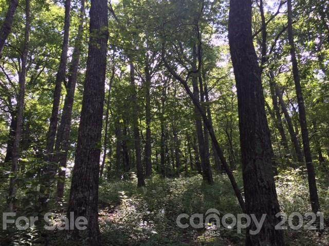 0 Adderfly Court #91, Spruce Pine, NC 28777 (#3753114) :: Stephen Cooley Real Estate Group
