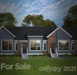 2231 Statesville Avenue, Charlotte, NC 28206 (#3753154) :: LePage Johnson Realty Group, LLC