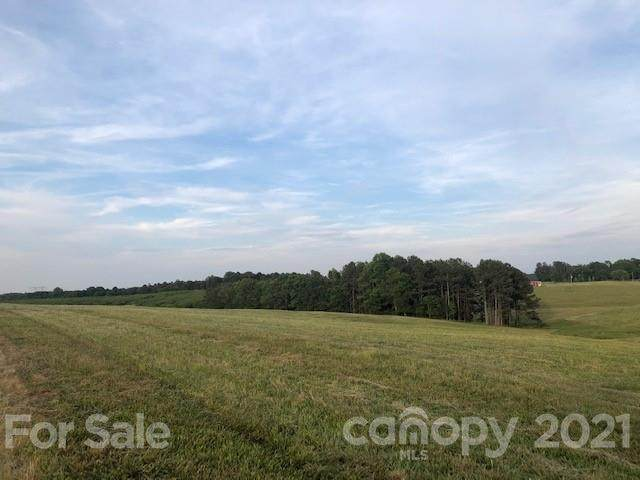 Lot 78 Hudson Drive, Rutherfordton, NC 28139 (#3753232) :: Homes with Keeley | RE/MAX Executive
