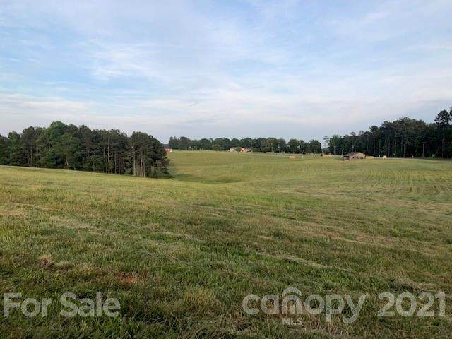 Lot 70 Hudson Drive, Rutherfordton, NC 28139 (#3753281) :: Homes with Keeley | RE/MAX Executive
