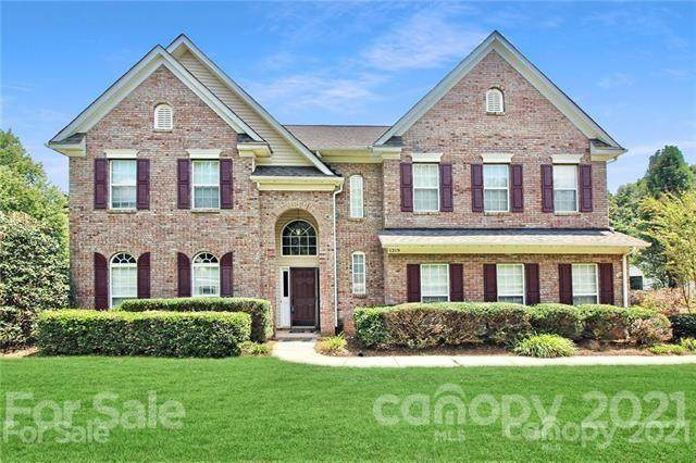 1219 Applegate Parkway, Waxhaw, NC 28173 (#3753383) :: MartinGroup Properties