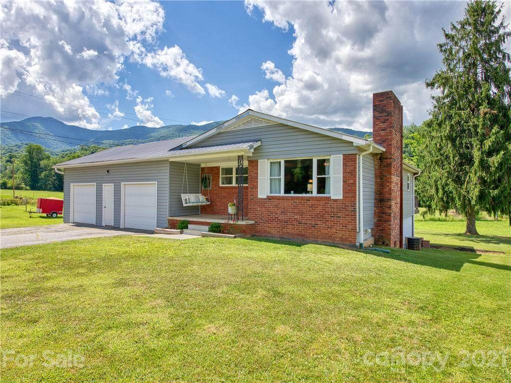 2482 Old Balsam Road - Photo 1