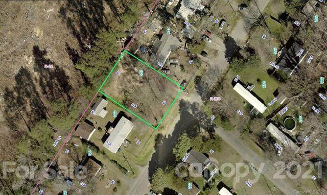 4800 Morningwood Drive #13, Matthews, NC 28105 (#3753548) :: Scarlett Property Group