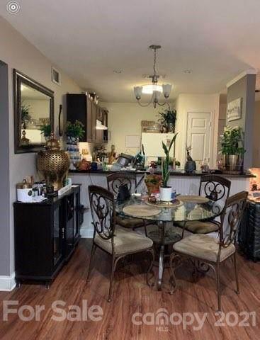 2609 Eastway Drive E, Charlotte, NC 28205 (#3753643) :: Caulder Realty and Land Co.