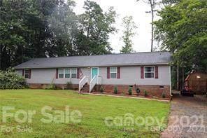 13690 Saint Thomas Drive, Stanfield, NC 28163 (#3753741) :: Love Real Estate NC/SC