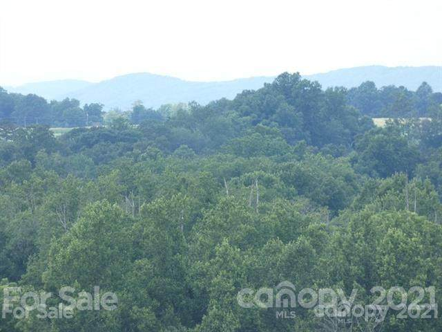 TBD Derby Drive, Shelby, NC 28150 (MLS #3754005) :: RE/MAX Journey