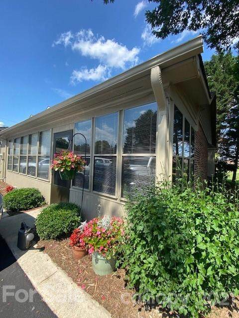 2629 Us 70 Highway E K-1, Valdese, NC 28690 (#3754211) :: Home and Key Realty