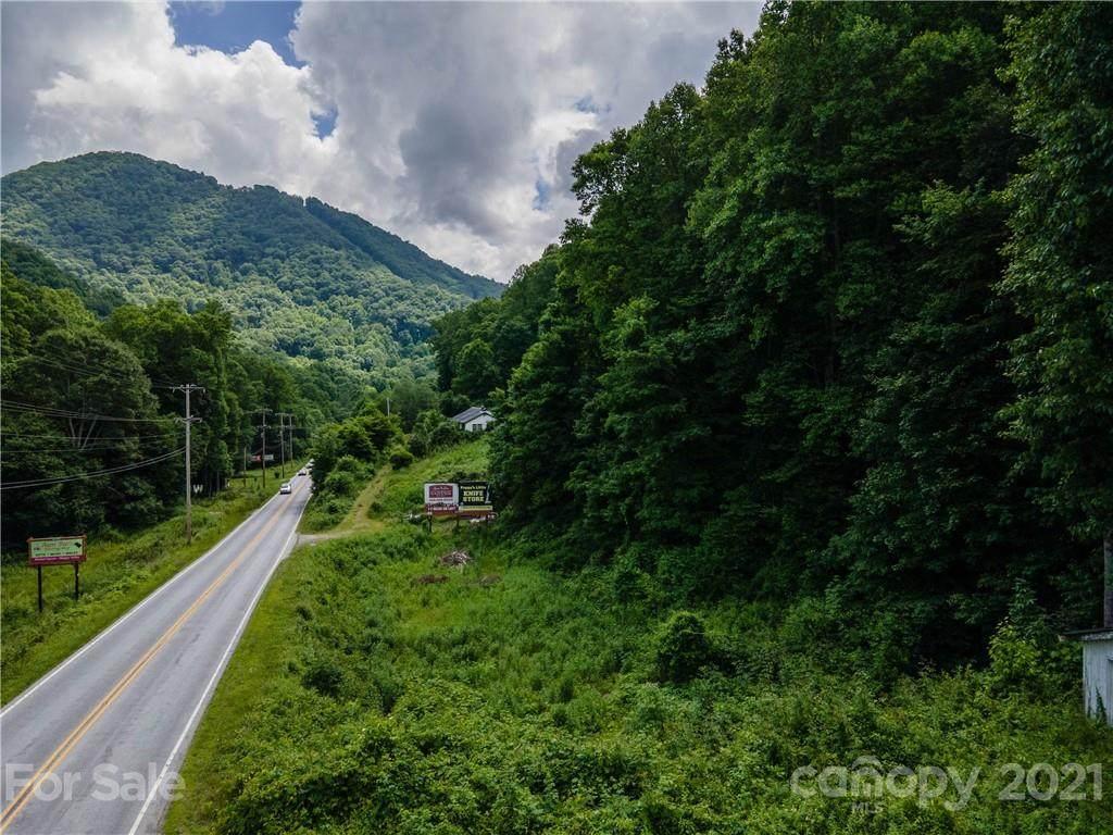 5395 Soco Road - Photo 1
