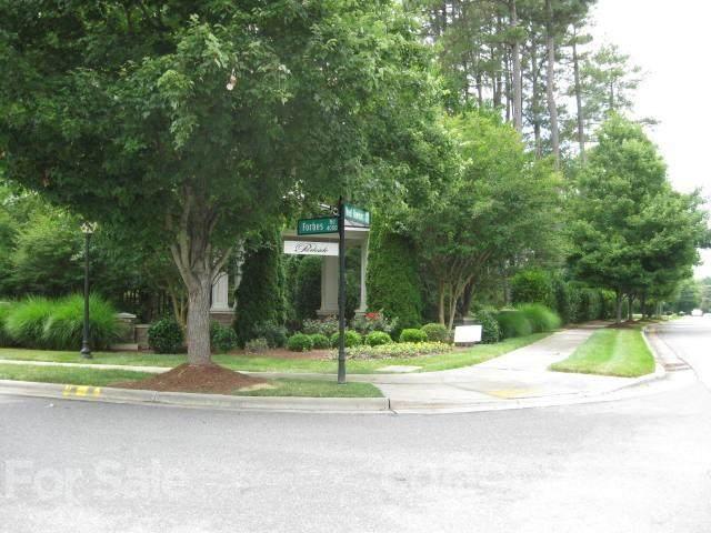 904 Harbor Islands Court #162, Gastonia, NC 28056 (#3754569) :: Caulder Realty and Land Co.