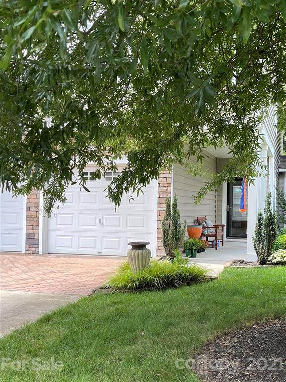 138 Whitley Mills Road, Fort Mill, SC 29708 (#3754781) :: MartinGroup Properties