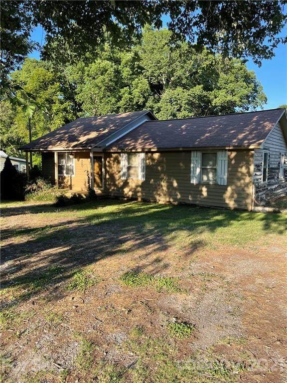 1840 Auten Road, Gastonia, NC 28054 (#3754902) :: Carmen Miller Group