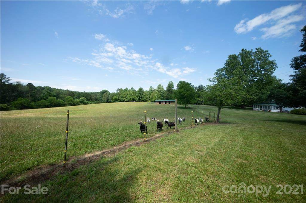 499 Indian Hill Road - Photo 1