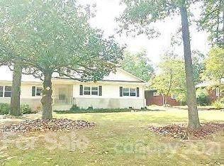414 Leander Street, Shelby, NC 28152 (#3755131) :: Carmen Miller Group