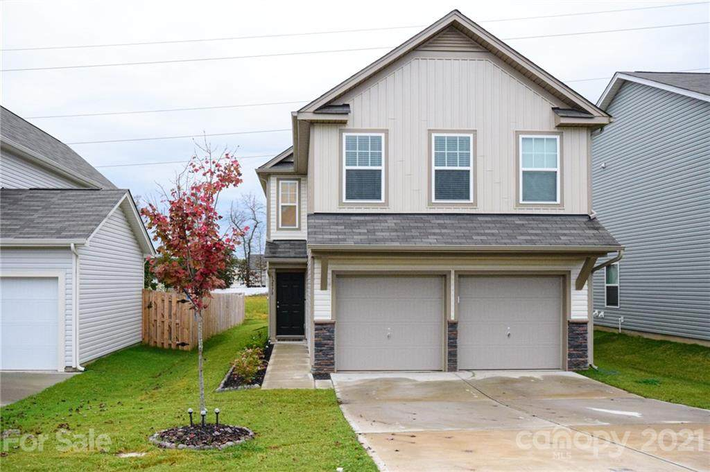 12978 Hill Pine Road - Photo 1