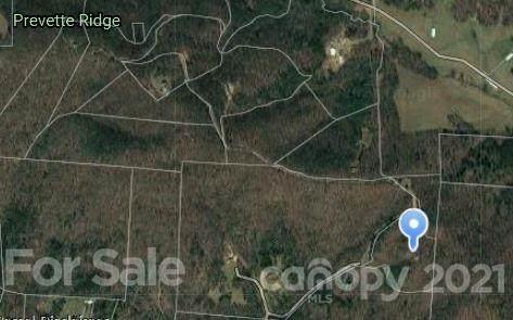 0 Smokey Mountain Trail, North Wilkesboro, NC 28659 (#3755379) :: Puma & Associates Realty Inc.