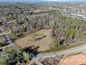 171 Monticello Road, Weaverville, NC 28787 (#3755421) :: MartinGroup Properties