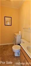 1294 Savannah Drive - Photo 10