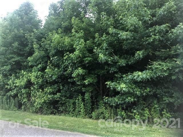000 Gourdvine Drive, Marshville, NC 28103 (#3755556) :: Cloninger Properties
