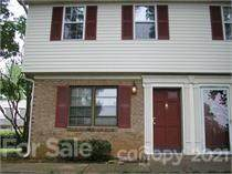 5814 Hunting Ridge Lane A, Charlotte, NC 28212 (MLS #3755619) :: RE/MAX Journey