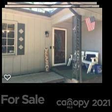 225 Craftsman Drive - Photo 1