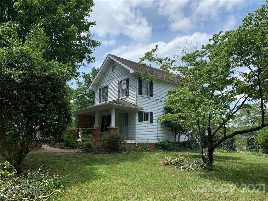 126 Cliffdale Drive - Photo 1