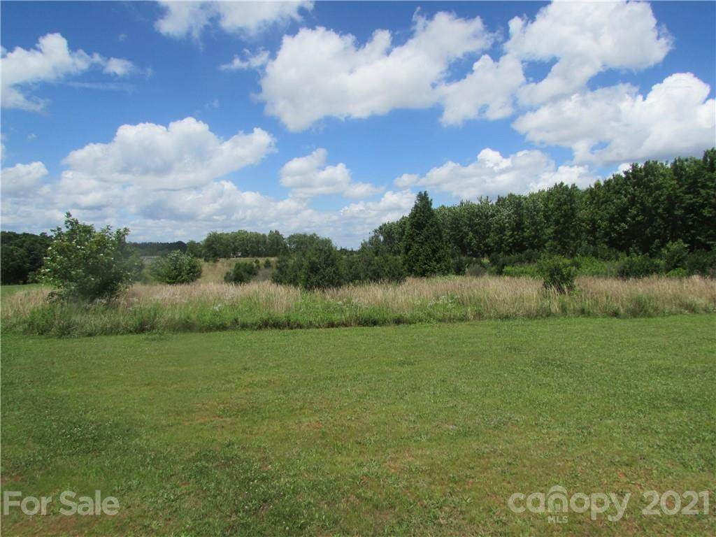 6024 White Store Pageland Road - Photo 1