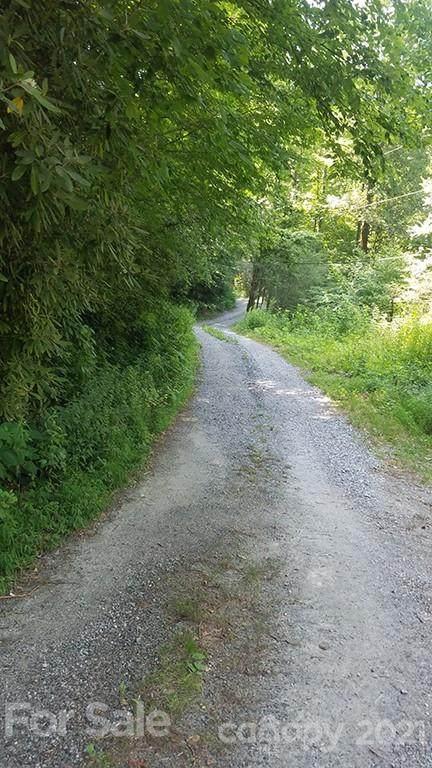 0000 N Hemlock Falls Road W #14, Bat Cave, NC 28710 (#3757227) :: DK Professionals