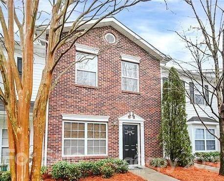 2476 Ryerson Court, Charlotte, NC 28213 (#3757817) :: LePage Johnson Realty Group, LLC