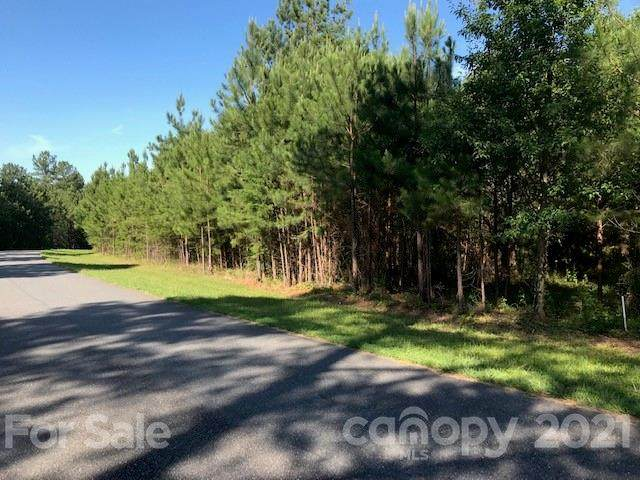 00 Brians Way, Rutherfordton, NC 28139 (#3757890) :: Caulder Realty and Land Co.