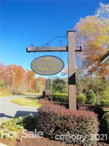 6013 Kimbrell Heights Drive, Indian Land, SC 29707 (#3758191) :: Love Real Estate NC/SC