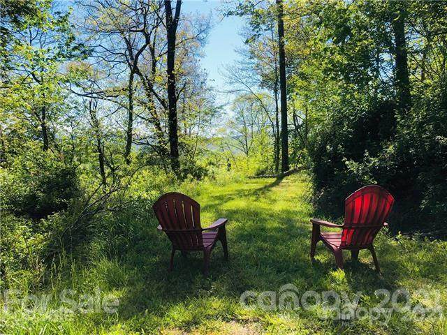 000 Gambrell Hill Road #6, Clyde, NC 28721 (#3758657) :: LePage Johnson Realty Group, LLC