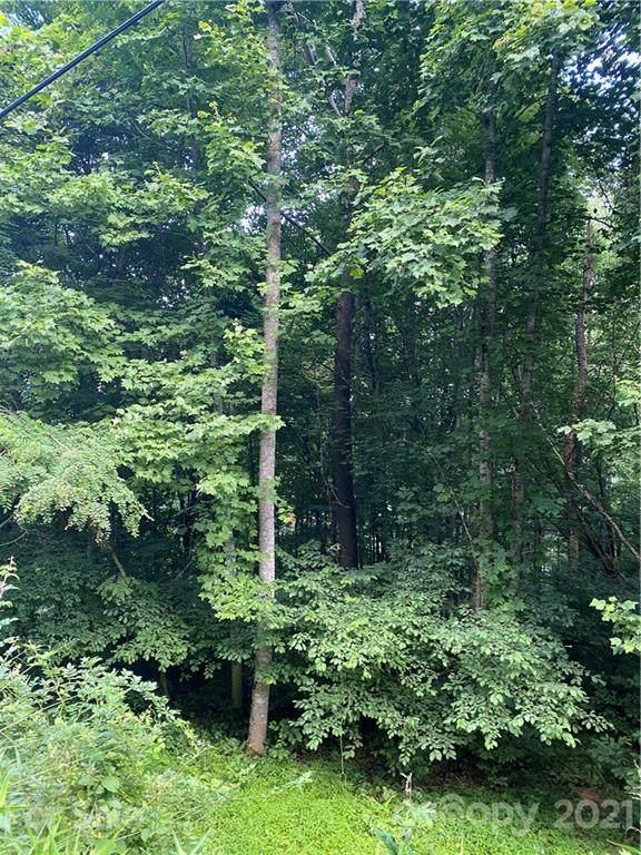 TBD Leisure Lane #33, Burnsville, NC 28714 (#3758680) :: Mossy Oak Properties Land and Luxury