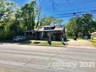 520 S Dekalb Street #11, Shelby, NC 28150 (#3758729) :: LePage Johnson Realty Group, LLC